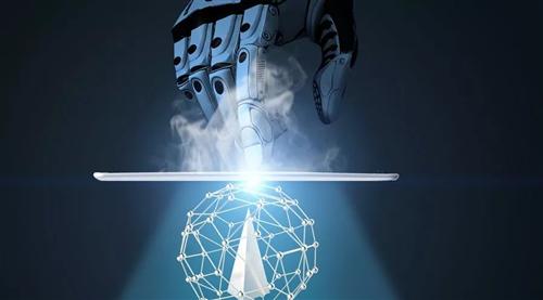 人工智能时代的智能照明产品会是什么样呢?大家乐棋牌-玩意儿