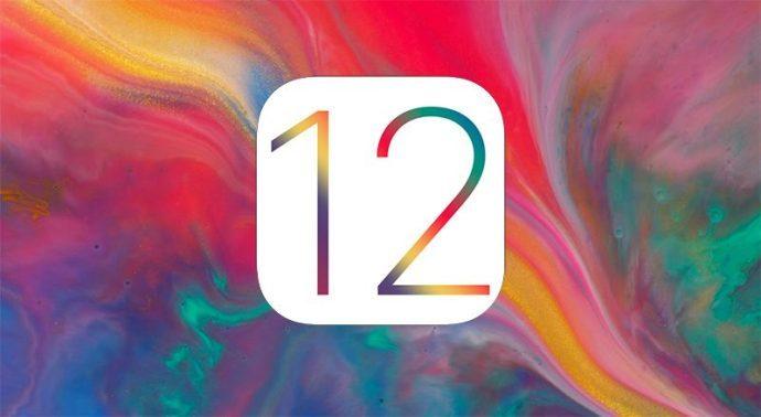 WWDC 2018:苹果将会推出哪些新技术?淘宝游戏币交易平台-玩意儿