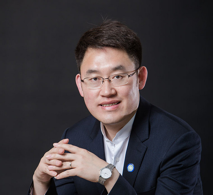 未来全球动力电池公司前十名 中国将有六到七家-玩意儿