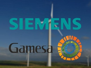 西门子歌美飒将为台湾云林海上风电项目提供80台风电机组