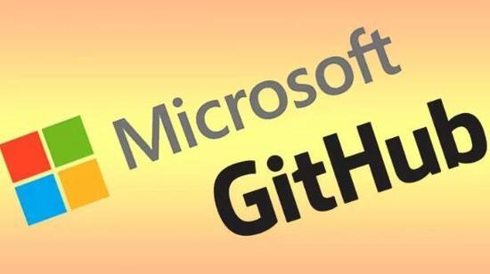 微软收购Github大局已定,成本不是问题!超变合击传奇私服-玩意儿