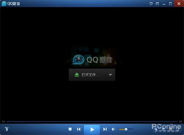"""QQ影音""""死而复生"""":我们真的还有必要用它吗?线上赌博选信誉288x-玩意儿"""