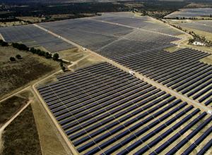 Soltec向墨西哥供应90MW太阳能追踪器
