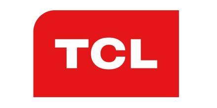 TCL集团内部重组:TCL商用信息归入TCL多媒体梁慧恩-玩意儿