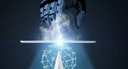 人工智能时代火爆,智能照明会怎么变?美利达时光-玩意儿