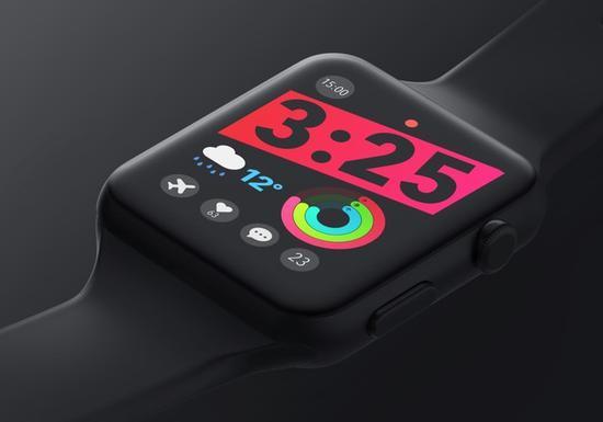 苹果WWDC 5日凌晨开幕:除了iOS12/iPhone SE2还有哪些?