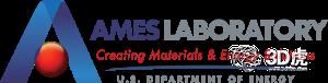 CMI开发出更便宜的3D打印磁体球星谢羽-玩意儿