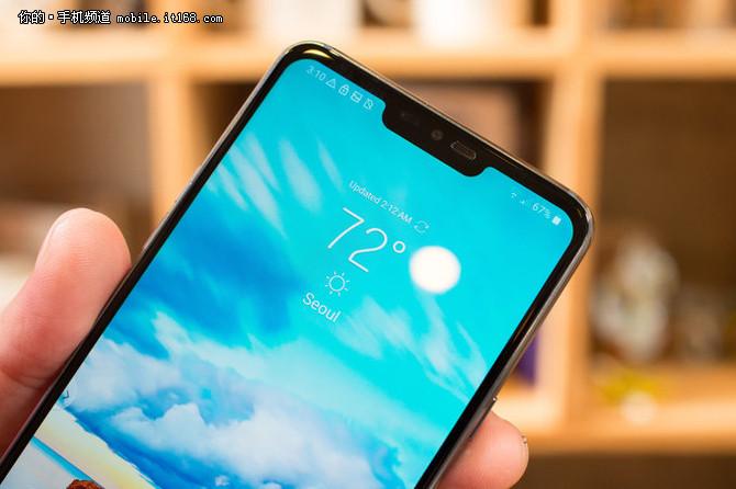 屏幕惹的祸 传廉价版iPhone X将延期发售-玩意儿
