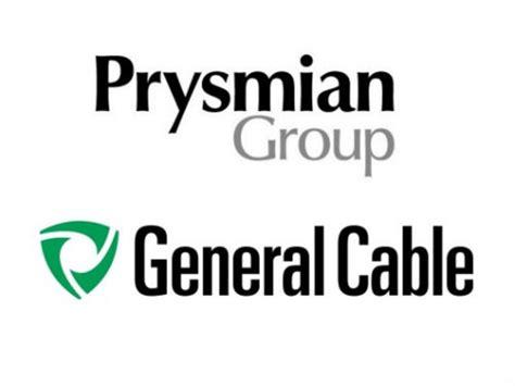 普睿司曼收购通用电缆案有望于6月6日完成交割