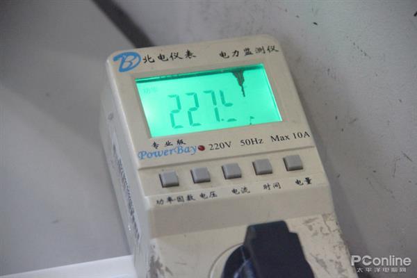 """80PLUS/模组是什么意思?教你看懂PC电源的""""黑话"""""""