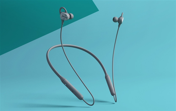 魅蓝EP52蓝牙运动耳机历史新低:199元-玩意儿