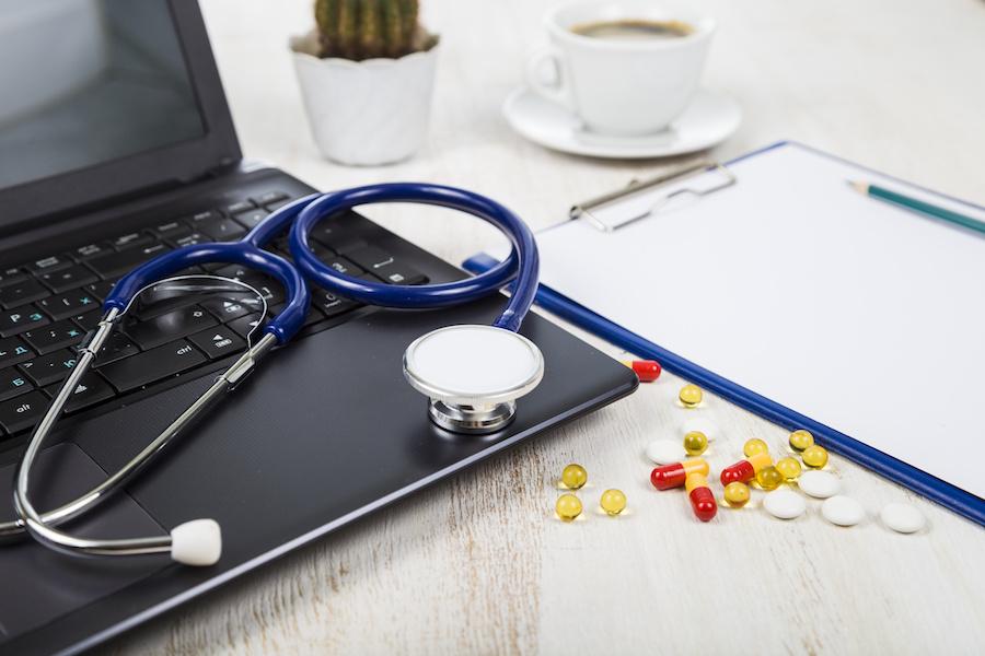 互联网医疗最具发展潜力的方向是哪些?传奇3发布网-玩意儿