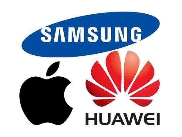 中国智能手机市场坠入低谷,引发全球市场缩水新濠博亚-玩意儿