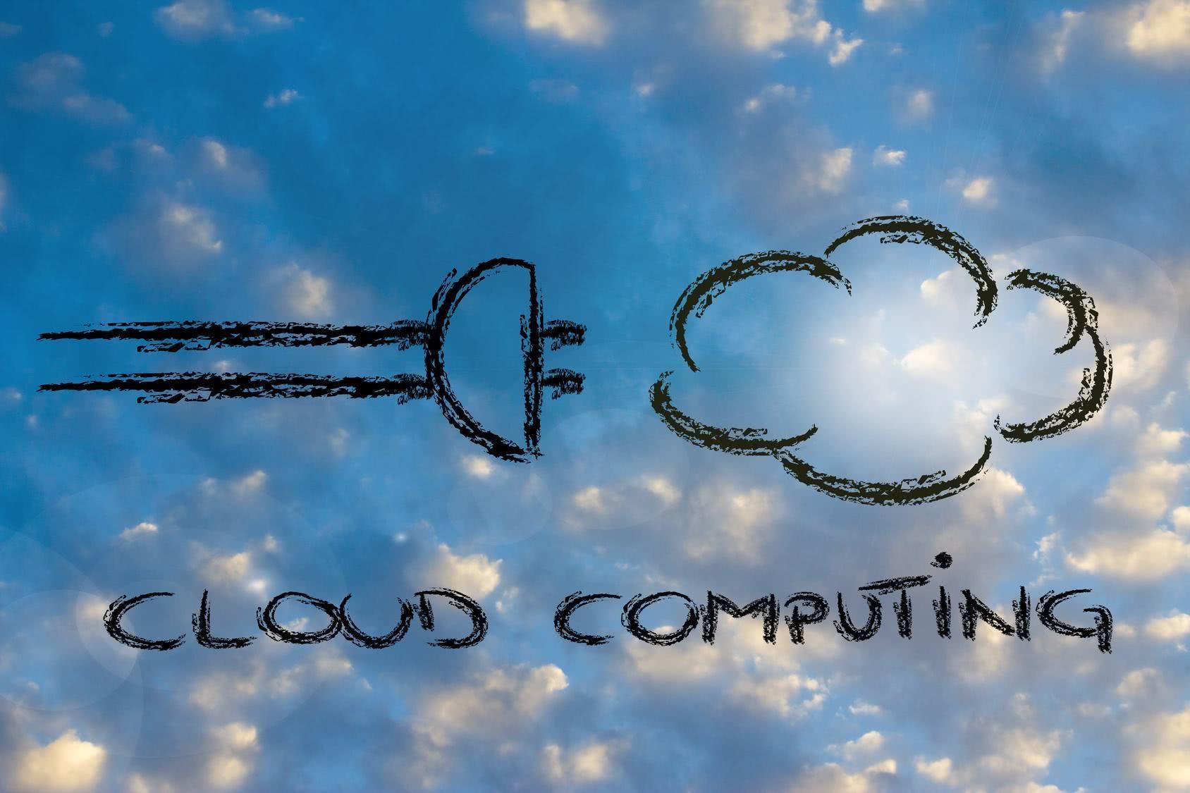 云计算工程师需要懂的知识2串1什么意思