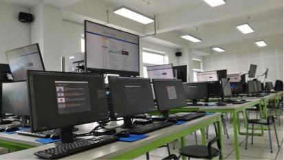 云时代的专业设计教学有多酷?看看南开的泽塔云年终奖计算器-玩意儿