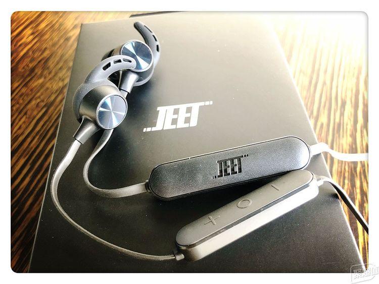 奔跑在汗水与节奏中:JEET W1运动耳机热播电影排行榜-玩意儿