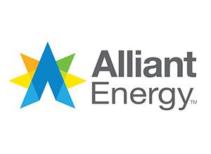Alliant能源将大力打造风电项目天吉论坛
