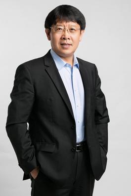 原一汽丰田技术开发副总经理戴大力加盟合众新能源