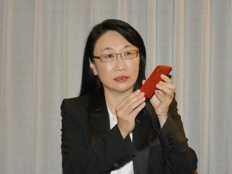 """""""割肉求生""""之后,HTC靠什么重振品牌?赌场论坛-玩意儿"""