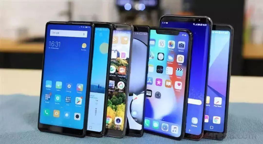 """手机厂商逆寒冬而行,微博或成""""幕后推手""""波克航海大冒险-玩意儿"""