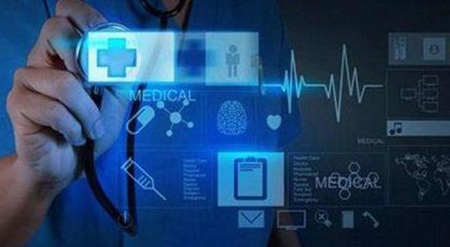 Tangbot完成300万元融资 专注医疗机器人研发