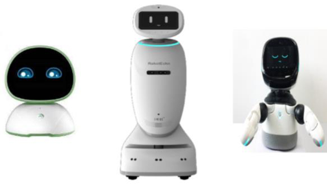 新葡网址开户:Tangbot完成300万元融资 专注医疗机器人研发-详细描述