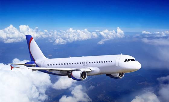 航空航天工业4.0工厂 增材制造帮上大忙