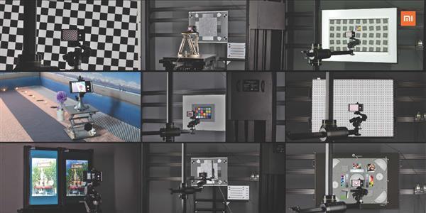 史上拍照最好的小米手机:小米8的相机是怎样炼成的上士游戏-玩意儿