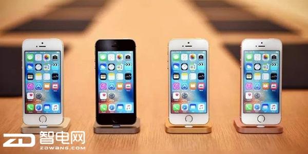 如何选择手机最理想的屏幕尺寸