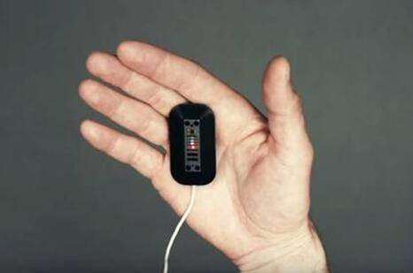 aktiia将引领一场血压监测领域的光学革命罗定极彩网