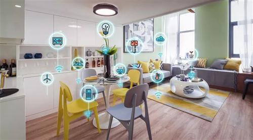 AI时代 智能照明产品会如何发展