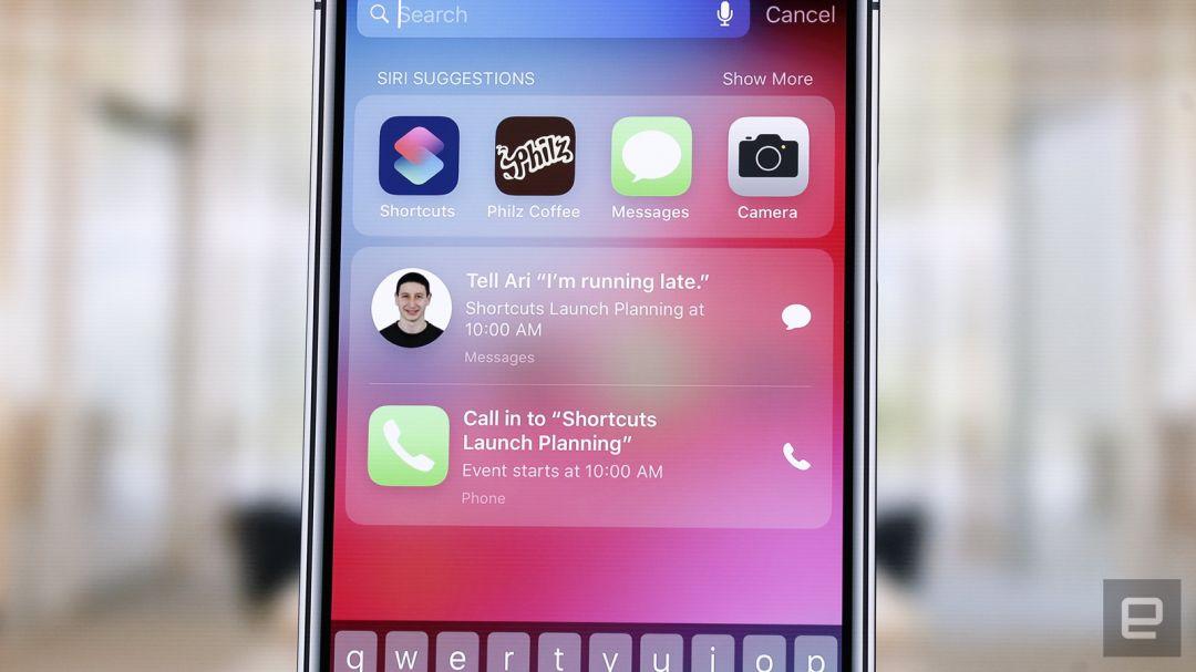 "WWDC2018|市值接近9500亿美元,苹果终于开始重视乔布斯这个""遗言"""