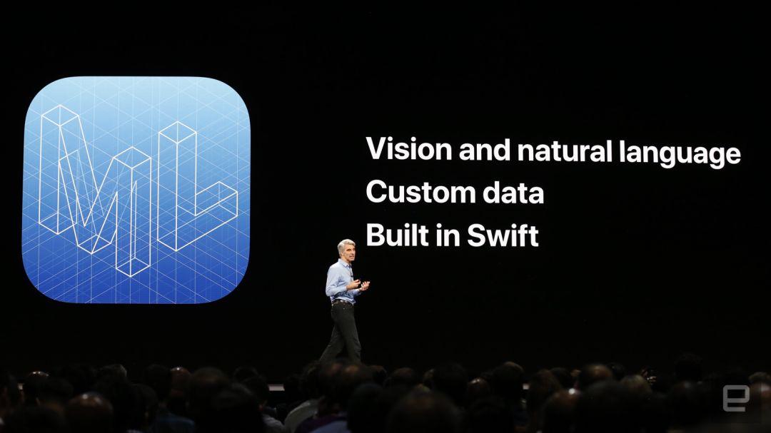 "WWDC2018|市值接近9500亿美元,苹果终于开始重视乔布斯这个""遗言""足球明星谢羽"
