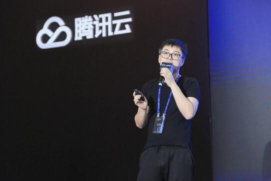 斗鱼直播王岩:云计算将成为泛娱乐直播的下一站的重要支撑99pdy com-玩意儿