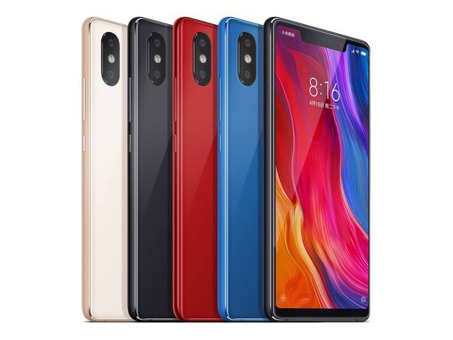 """罗永浩:厂商和消费者联手将国内手机行业干成""""iPhone X高仿大赛"""""""