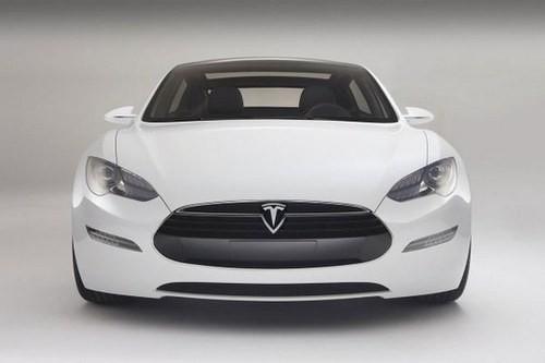 特斯拉披露上海建厂计划,将同时生产电池和组装车辆