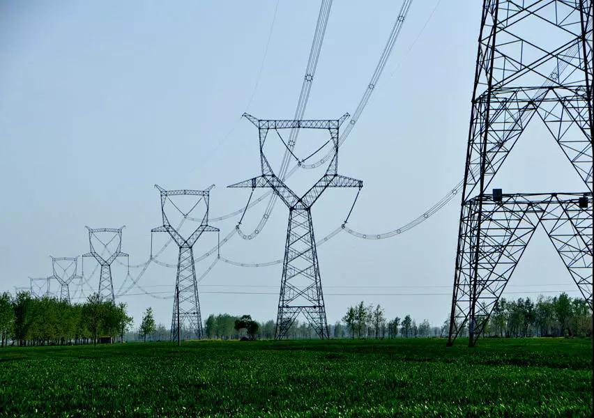 四川推进电力市场化交易 企业或节约近30亿元