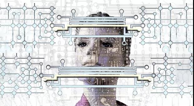 外媒:为什么中国专注于机器人技术?