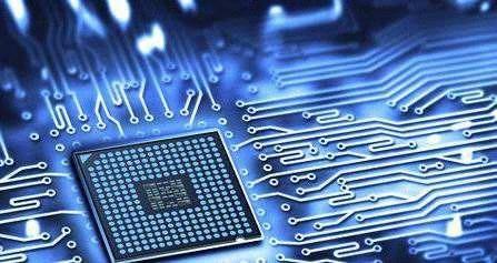 智能手机和平板中都用了哪些传感器?