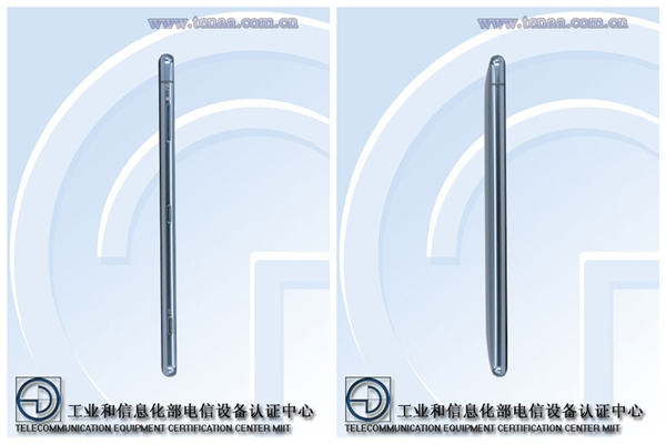 采用4K HDR屏 索尼Xperia XZ2 Premium素颜照现身