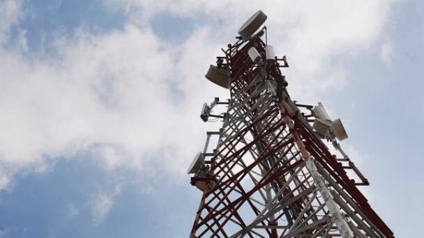 英国电信将于2018年10月推出5G试用网络