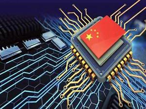 锂离子电池材料核心专利缺失之殇 谁会是下一个中兴?