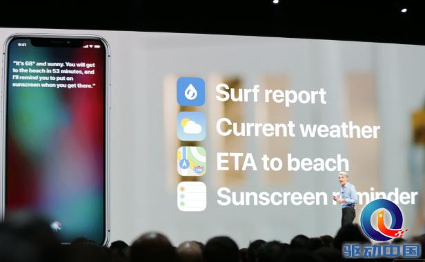 iOS 12重点升级AR功能,可多人共享AR Game