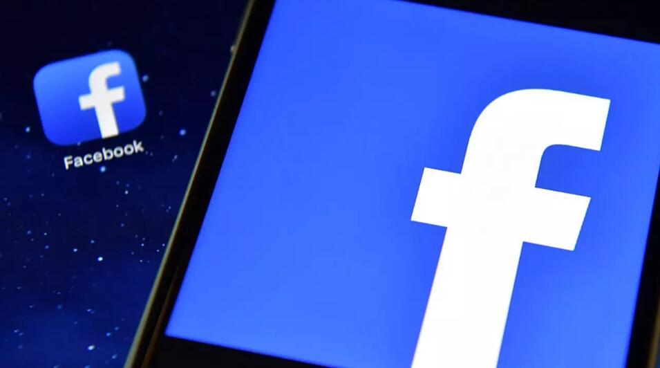 华为回应:从未收集或保存过Facebook用户数据
