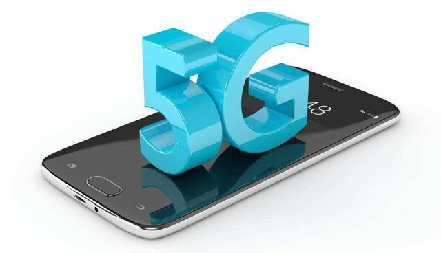 5G手机将问世,现在还有必要换新机吗?