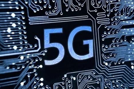 纷纷抢占5G市场,国内光通讯芯片行业迎来扩张大潮