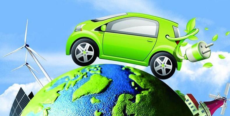征地未完成 宝能广州新能源汽车产业园半年未动工
