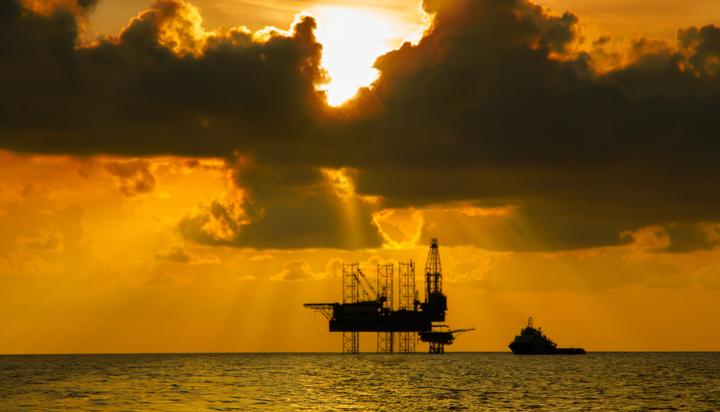到2035年化石燃料需求下降或致全球经济损失4万亿美元