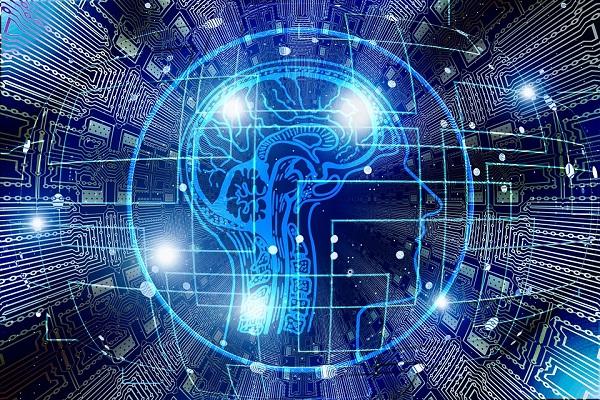 """智能化趋势明显:""""AI+光伏""""将成为下一风口?"""