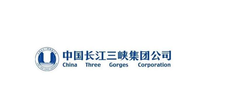 三峡集团拟转让旗下首座抽水蓄能电站运营公司61%股权